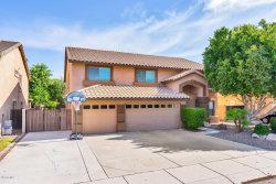 Photo of 9050 W Tonopah Drive, Peoria, AZ 85382 (MLS # 5794024)