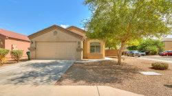 Photo of 42991 W Jeremy Street, Maricopa, AZ 85138 (MLS # 5794026)