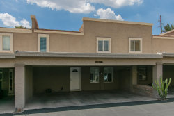 Photo of 4444 N 21st Place, Phoenix, AZ 85016 (MLS # 5794040)