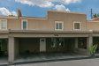 Photo of 4444 N 21st Place, Phoenix, AZ 85016 (MLS # 5794040)