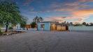 Photo of 11004 N Miller Road, Scottsdale, AZ 85260 (MLS # 5794064)