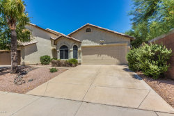 Photo of 3146 E Kristal Way, Phoenix, AZ 85050 (MLS # 5794068)