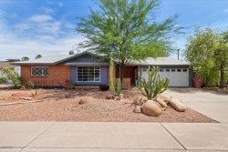 Photo of 8429 E Windsor Avenue, Scottsdale, AZ 85257 (MLS # 5794101)