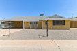 Photo of 10102 W Riviera Drive, Sun City, AZ 85351 (MLS # 5794121)