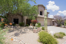Photo of 15532 E Acacia Way, Fountain Hills, AZ 85268 (MLS # 5794125)