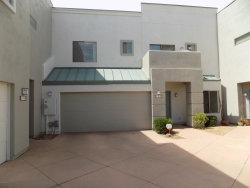 Photo of 5400 S Hardy Drive, Unit 109, Tempe, AZ 85283 (MLS # 5794130)
