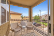 Photo of 4719 E Thunderheart Trail, Unit 101, Gilbert, AZ 85297 (MLS # 5794132)