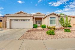 Photo of 17874 W Spencer Drive, Surprise, AZ 85374 (MLS # 5794161)