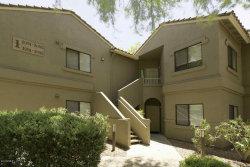 Photo of 15050 N Thonpson Peak Parkway, Unit 2003, Scottsdale, AZ 85260 (MLS # 5794170)