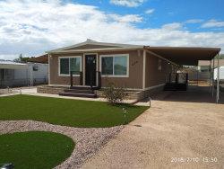 Photo of 230 E Lynwood Lane, Mesa, AZ 85201 (MLS # 5794204)