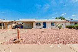 Photo of 8620 W Osborn Road, Phoenix, AZ 85037 (MLS # 5794213)