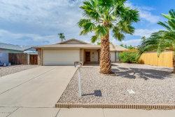 Photo of 1608 W Nopal Drive, Chandler, AZ 85224 (MLS # 5794219)