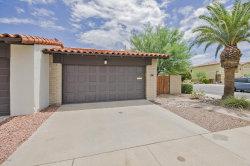 Photo of 902 W Mission Lane, Phoenix, AZ 85021 (MLS # 5794224)