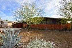 Photo of 4123 E Palm Lane, Phoenix, AZ 85008 (MLS # 5794246)