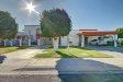 Photo of 10645 W Audrey Drive, Sun City, AZ 85351 (MLS # 5794253)