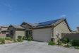 Photo of 1176 N 163rd Lane, Goodyear, AZ 85338 (MLS # 5794255)