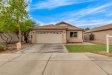 Photo of 534 N 105th Place, Mesa, AZ 85207 (MLS # 5794257)