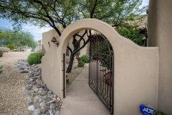 Photo of 15155 E Westridge Drive, Fountain Hills, AZ 85268 (MLS # 5794259)