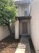 Photo of 2338 W Lindner Avenue, Unit 40, Mesa, AZ 85202 (MLS # 5794260)