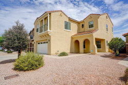 Photo of 4335 E Velasco Street, San Tan Valley, AZ 85140 (MLS # 5794266)