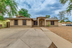 Photo of 2960 E Diamond Avenue, Mesa, AZ 85204 (MLS # 5794273)