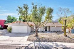 Photo of 8427 N 17th Place, Phoenix, AZ 85020 (MLS # 5794277)