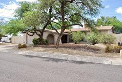 Photo of 3101 W Mcrae Way, Phoenix, AZ 85027 (MLS # 5794280)