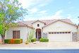 Photo of 4810 E Wagoner Road, Scottsdale, AZ 85254 (MLS # 5794284)