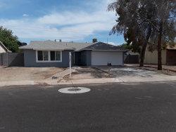 Photo of 4041 E Maldonado Drive E, Phoenix, AZ 85042 (MLS # 5794286)