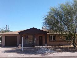Photo of 3716 W Palmaire Avenue, Phoenix, AZ 85051 (MLS # 5794293)