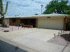 Photo of 559 S Racine --, Mesa, AZ 85206 (MLS # 5794305)