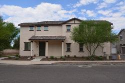 Photo of 2620 N 73rd Glen, Phoenix, AZ 85035 (MLS # 5794312)