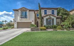 Photo of 922 E Stoneman Place, Chandler, AZ 85249 (MLS # 5794314)