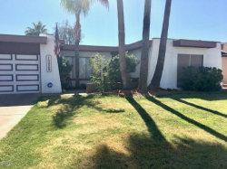 Photo of 10429 N 49th Avenue, Glendale, AZ 85302 (MLS # 5794316)