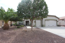 Photo of 6268 S Pinaleno Place, Chandler, AZ 85249 (MLS # 5794325)