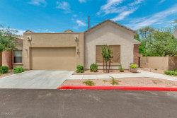 Photo of 2565 E Southern Avenue, Unit 1, Mesa, AZ 85204 (MLS # 5794341)