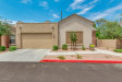 Photo of 2565 E Southern Avenue, Unit 1, Mesa, AZ 85204 (MLS # 5794341)