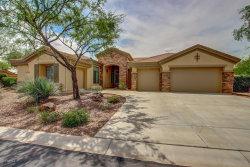 Photo of 40624 N Club Pointe Drive, Phoenix, AZ 85086 (MLS # 5794343)