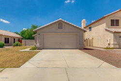 Photo of 651 W Baylor Lane, Gilbert, AZ 85233 (MLS # 5794347)
