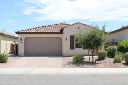 Photo of 12255 W Prickly Pear Trail, Peoria, AZ 85383 (MLS # 5794349)