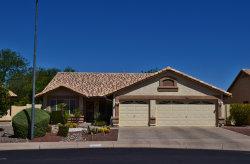Photo of 20364 N 108th Lane, Sun City, AZ 85373 (MLS # 5794356)