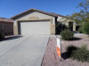 Photo of 5422 S Dove Valley --, Buckeye, AZ 85326 (MLS # 5794363)