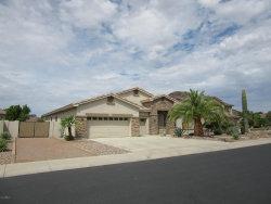 Photo of 27090 N 97th Lane, Peoria, AZ 85383 (MLS # 5794365)