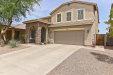 Photo of 38220 W Santa Clara Avenue, Maricopa, AZ 85138 (MLS # 5794367)