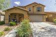 Photo of 11924 W Honeysuckle Court, Peoria, AZ 85383 (MLS # 5794374)