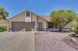 Photo of 10016 W Calle Encorvada --, Phoenix, AZ 85037 (MLS # 5794378)
