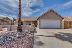 Photo of 671 E Gila Lane, Chandler, AZ 85225 (MLS # 5794387)