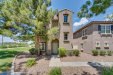 Photo of 2125 E Huntington Drive, Phoenix, AZ 85040 (MLS # 5794392)