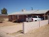 Photo of 2011 N 38th Avenue, Phoenix, AZ 85009 (MLS # 5794396)