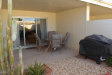 Photo of 17257 N 106th Avenue, Sun City, AZ 85373 (MLS # 5794398)